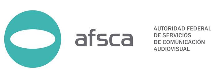 afsca_logo-700x2502