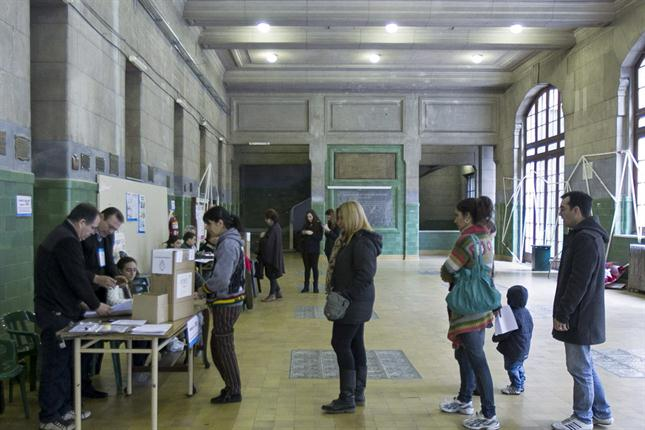 elecciones-2013-1752520h430
