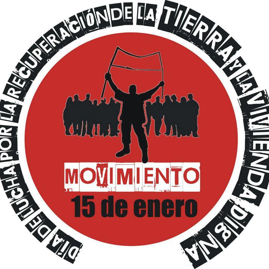 logo MOVIMIENTO
