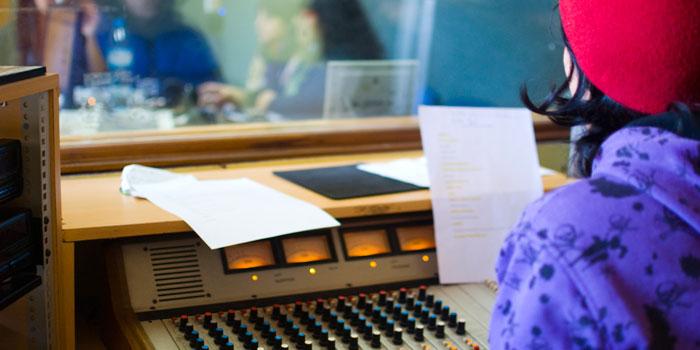operador-de-radio-y-television