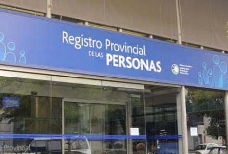 registro-personas1