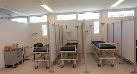 sala-salud-24hs-460x250
