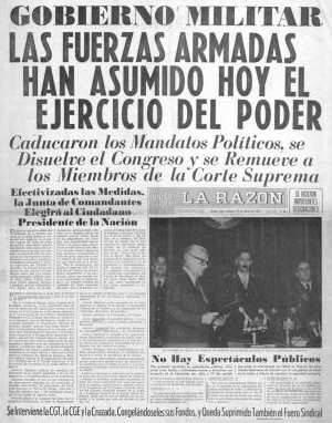 20060410044024-diario-dictadura