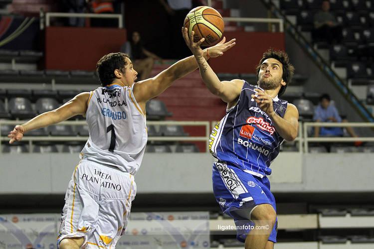Facundo-Campazzo-Juego-Estrellas-Ligateunafotocom_CLAIMA20121224_0105_14