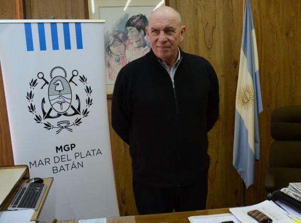Fotos-MGP-Daniel-Perez-Secretario-de-Economia-y-Hacienda-Se-extiende-el-plazo-del-Plan-Volver-a-Estar-al-Dia