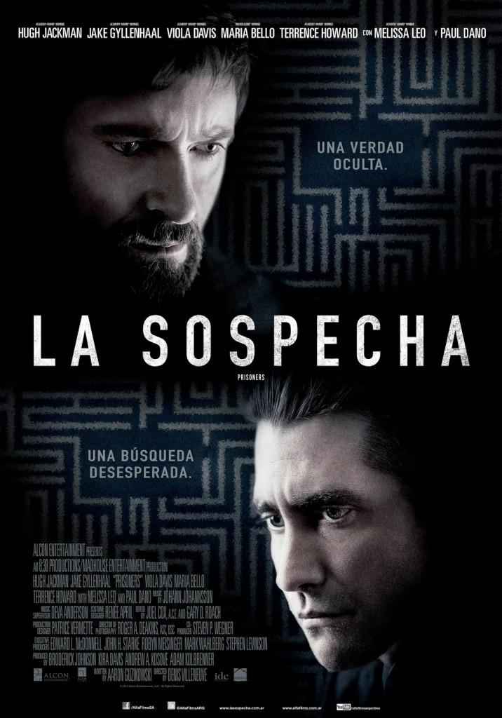 La_Sospecha_Poster_Oficial_Argentina_JPosters-716x1024