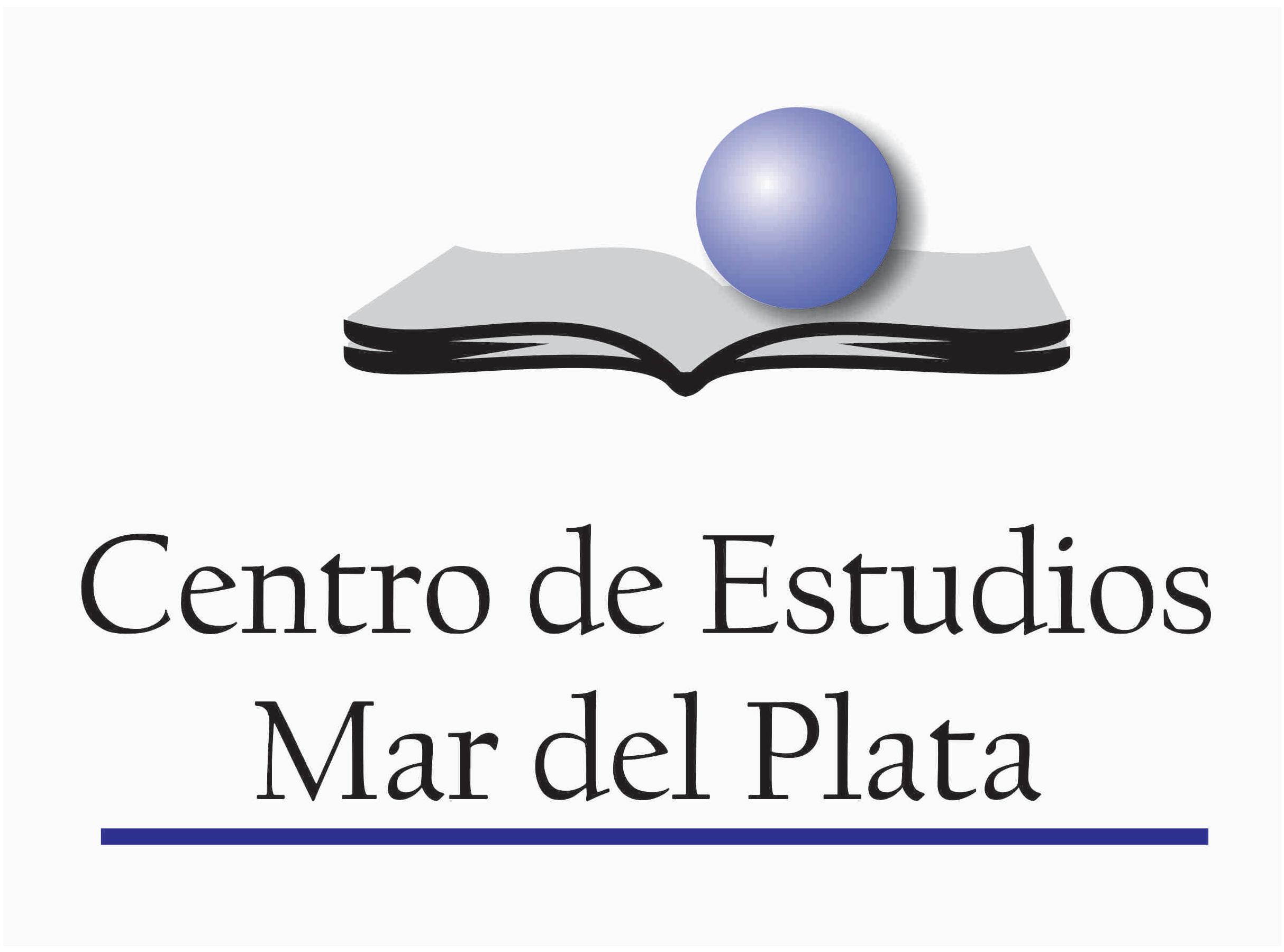 Logo Centro Estudios