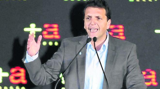 Massa-quiere-poner-freno-Gobierno_IECIMA20130719_0015_7