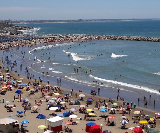 Playa-Mar-del-Plata-610x510