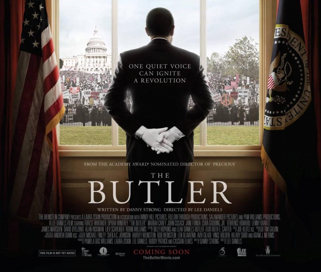 The_Butler_El_mayordomo_Lee_Daniels