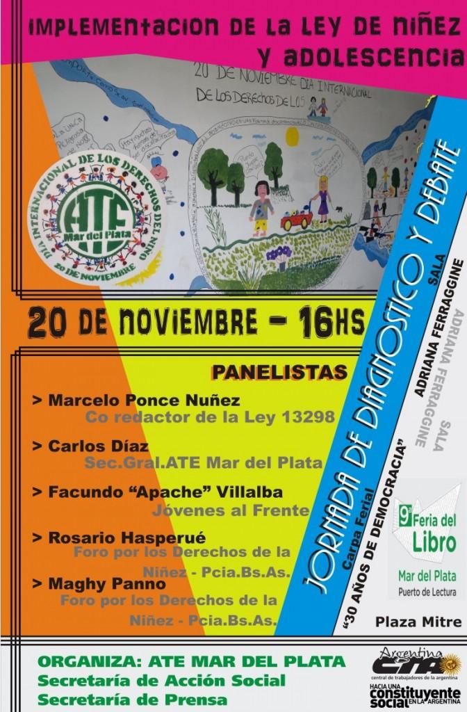 afiche20-11-13-peq