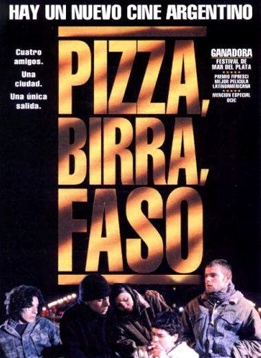 pizza-birra-y-faso