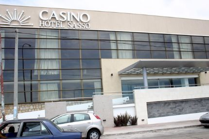 sasso-casino
