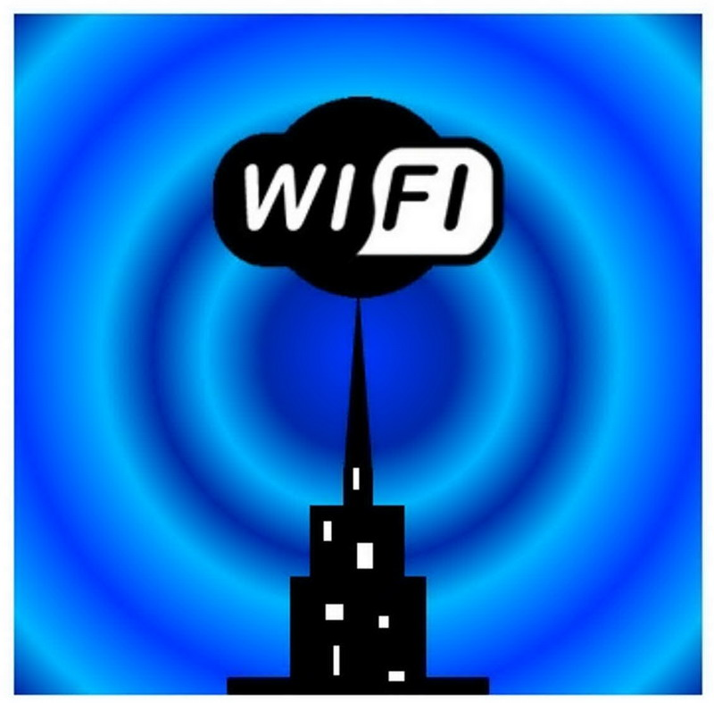 wifi-zone-tamaño-chico