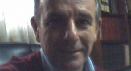El Colegio de Abogados solicita que se esclarezca el crimen de Tristan Ventimiglia