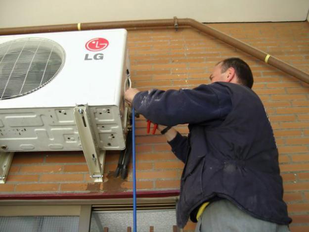 1308843612_219725883_2-Refrigeracion-aire-acondicionado-split-pared-frio-calor-rosario-Rosario