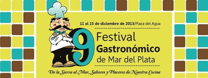 9-festival-gastronómico1