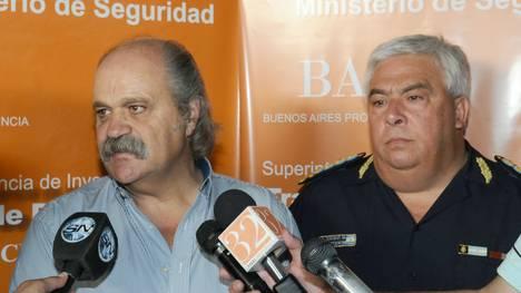Alejandro-Granados-Fuente-Gobierno-Buenos_CLAIMA20131207_0175_17