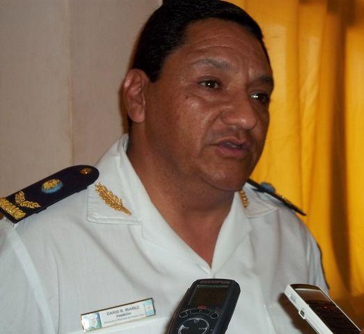 BD-POLICÍA-12-TAPA-640x480