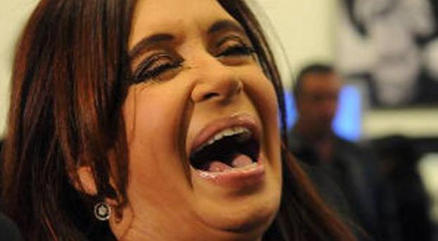 Cristina-risa