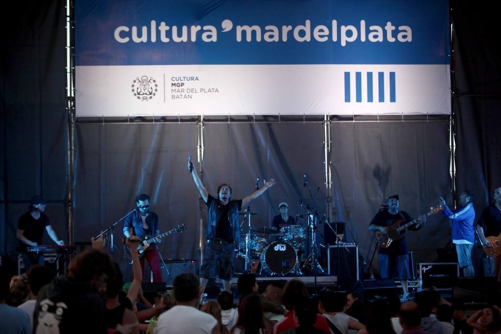 Fotos MGP - Cultura - Festival Musica en Navidad