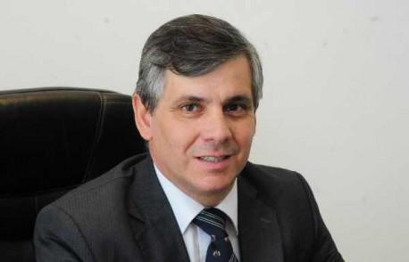 Guillermo-Britos