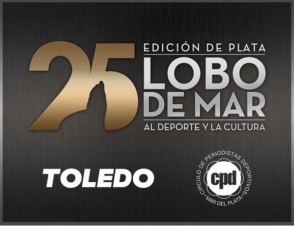 Logo_25_Lobo_de_Mar