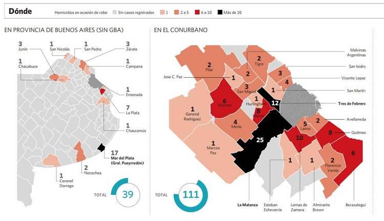 Mapa-Zona-zona-delito_CLAIMA20131229_0085_14