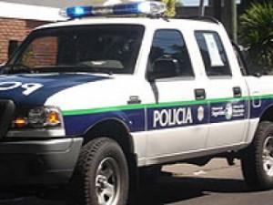 Policía-Bonaerense-300x225