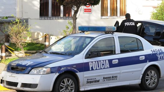 Policia-victima-efectivo-bonaerense_ZONIMA20120716_0015_16