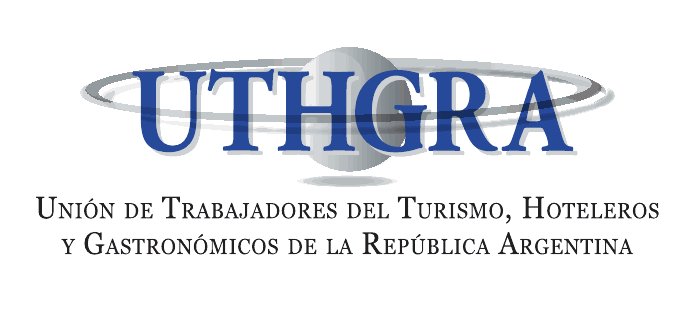 Sindicales de UTHGRA emitieron un comunicado sobre la confitería Boston