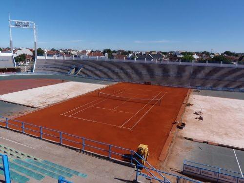 bb_456671931_1_Patinodromo-Copa-Davis-2