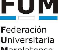 La Federación Universitaria Marplatense declara su solidaridad con ex – Trabajadores del Diario El Atlántico