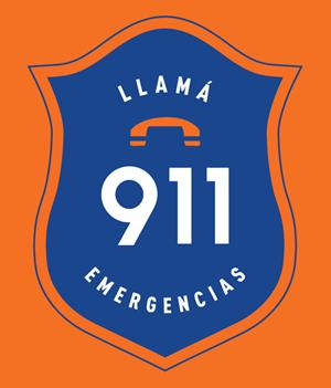 escudo-911