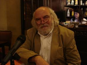 El HCD entregará mañana un reconocimiento al periodista y escritor Juan Sasturain