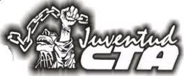 juvcta