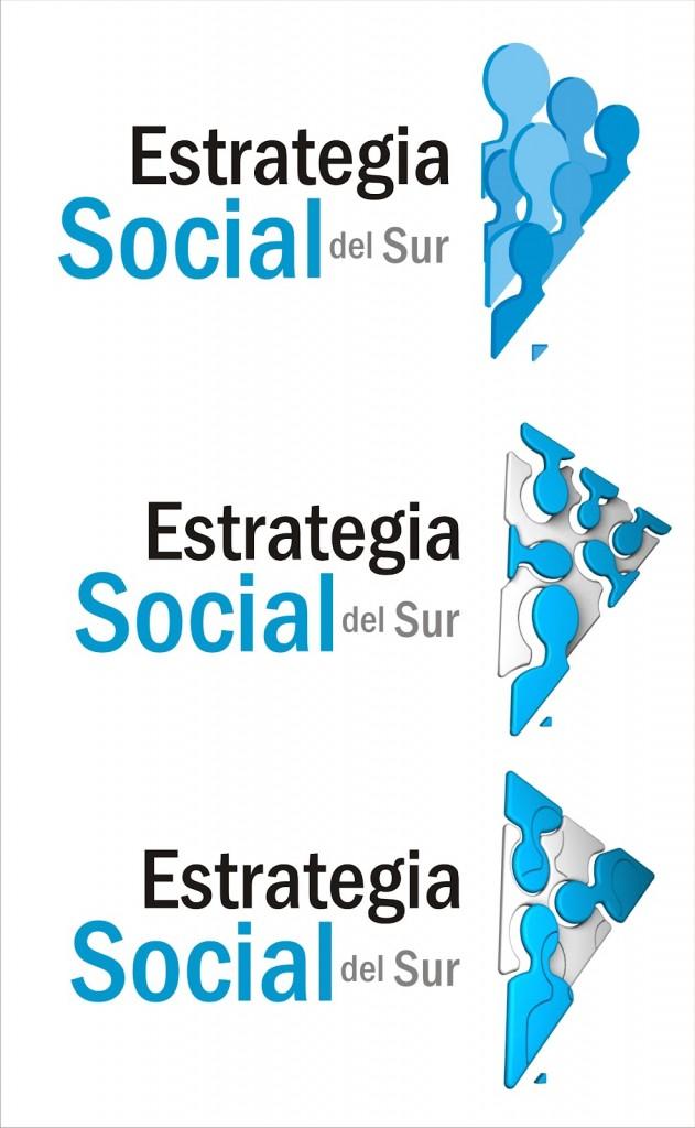 logos estrategia