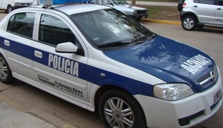movil-policial-15