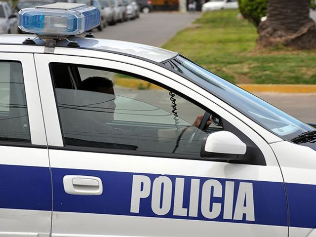 movil_policial