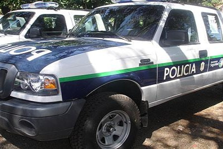 policía-bonaerense