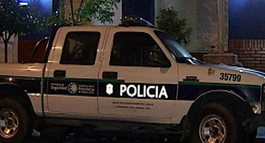 policia-23