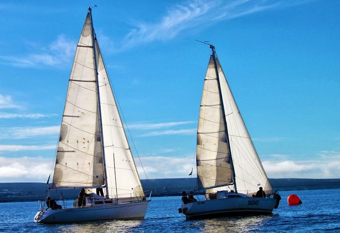 turismo-nautico-3