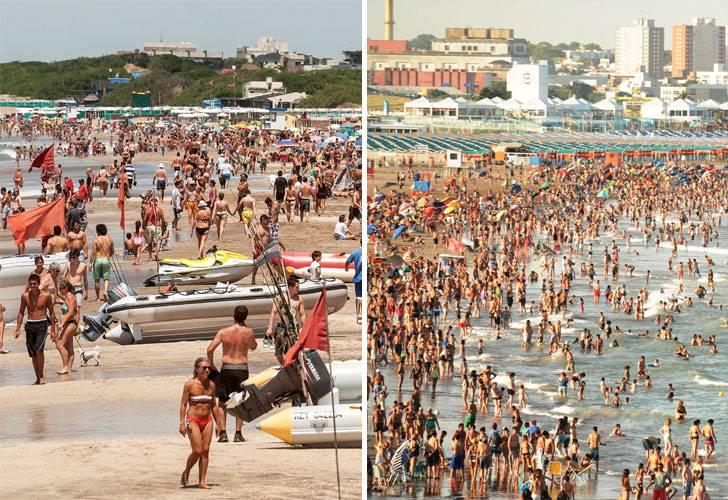 0854_190114_g_playa_argentina_abbate.jpg_1853027552