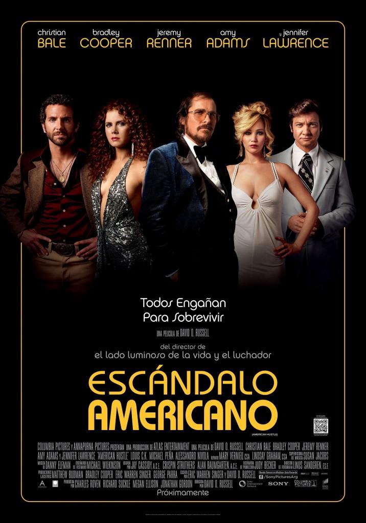 ESC-AMERICANO (1)