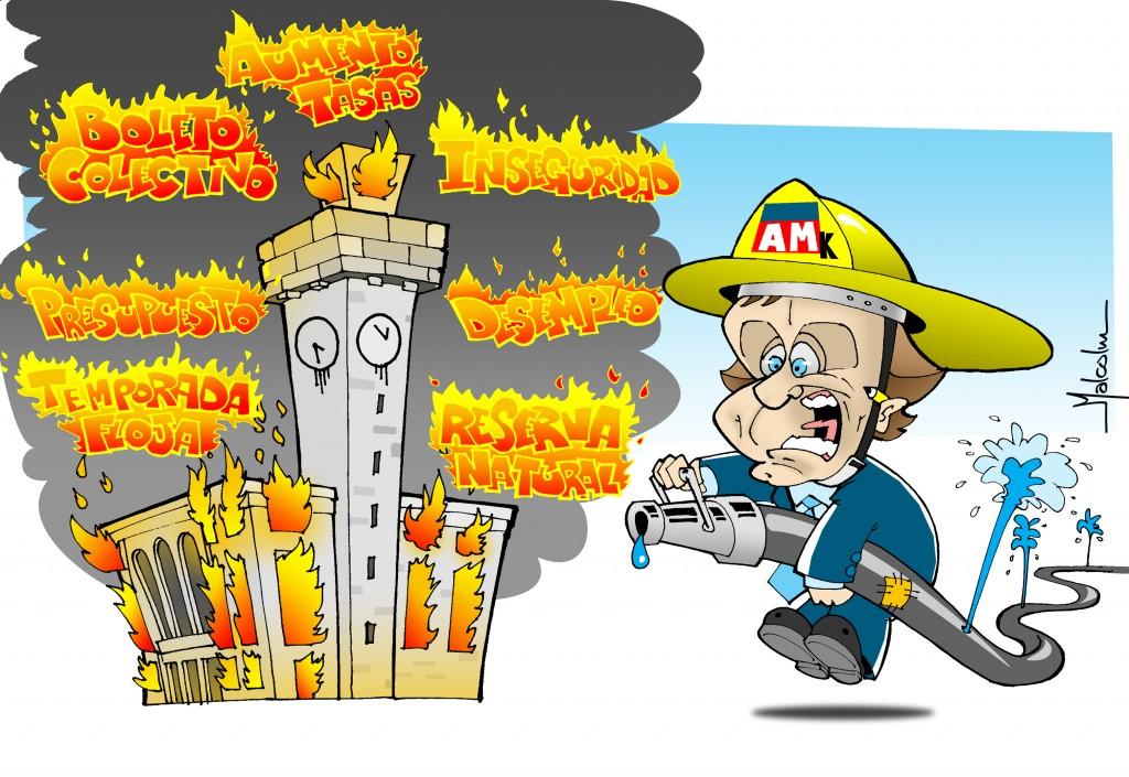 Mdphoy-Incendios