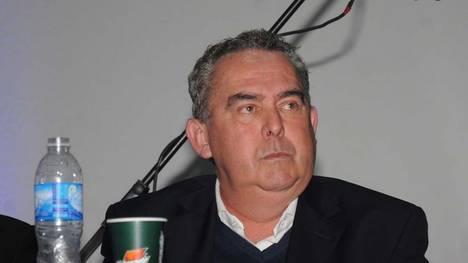 Robles-Penarol-Campazzo-Juegos-Sudamericanos_CLAIMA20140103_0297_17