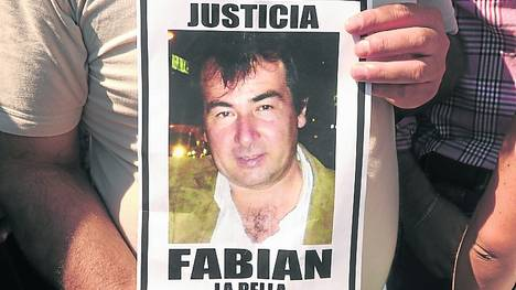 Victima-verdulero-Fabian-Bella-asesinado_CLAIMA20140127_0046_17