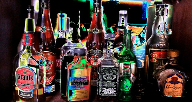 alcohol-660x350