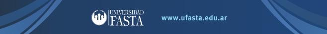 Continúa abierta la inscripción 2014 en UFASTA