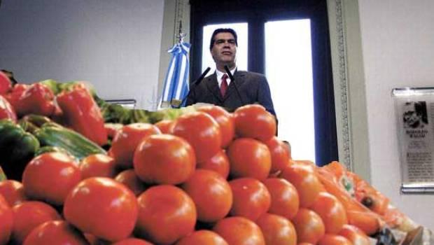 capitanich-tomates.jpg_1328648940